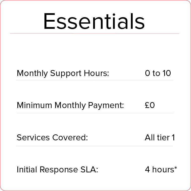 Essentials Banner No Price.jpg