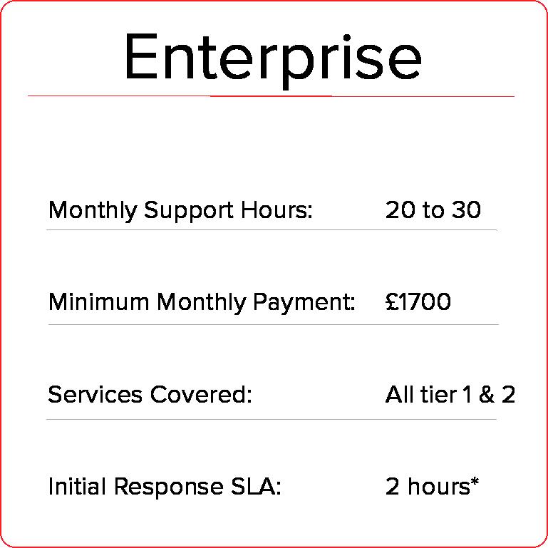 Enterprise Banner No Price.png