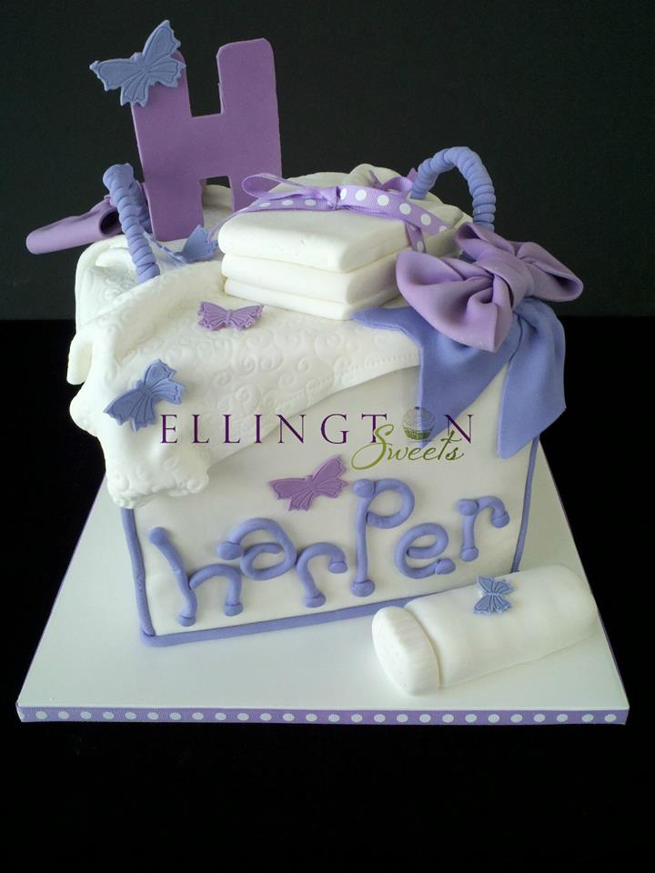 Harper_s Baby Shower Cake.jpg
