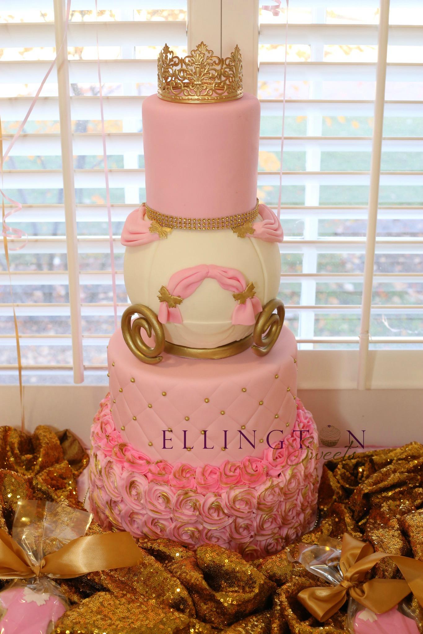 LaChaka_s Baby Shower cake picture.jpg