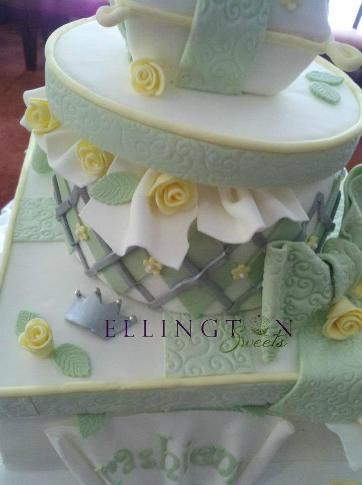 Prince Rasheem baby shower cake.jpg