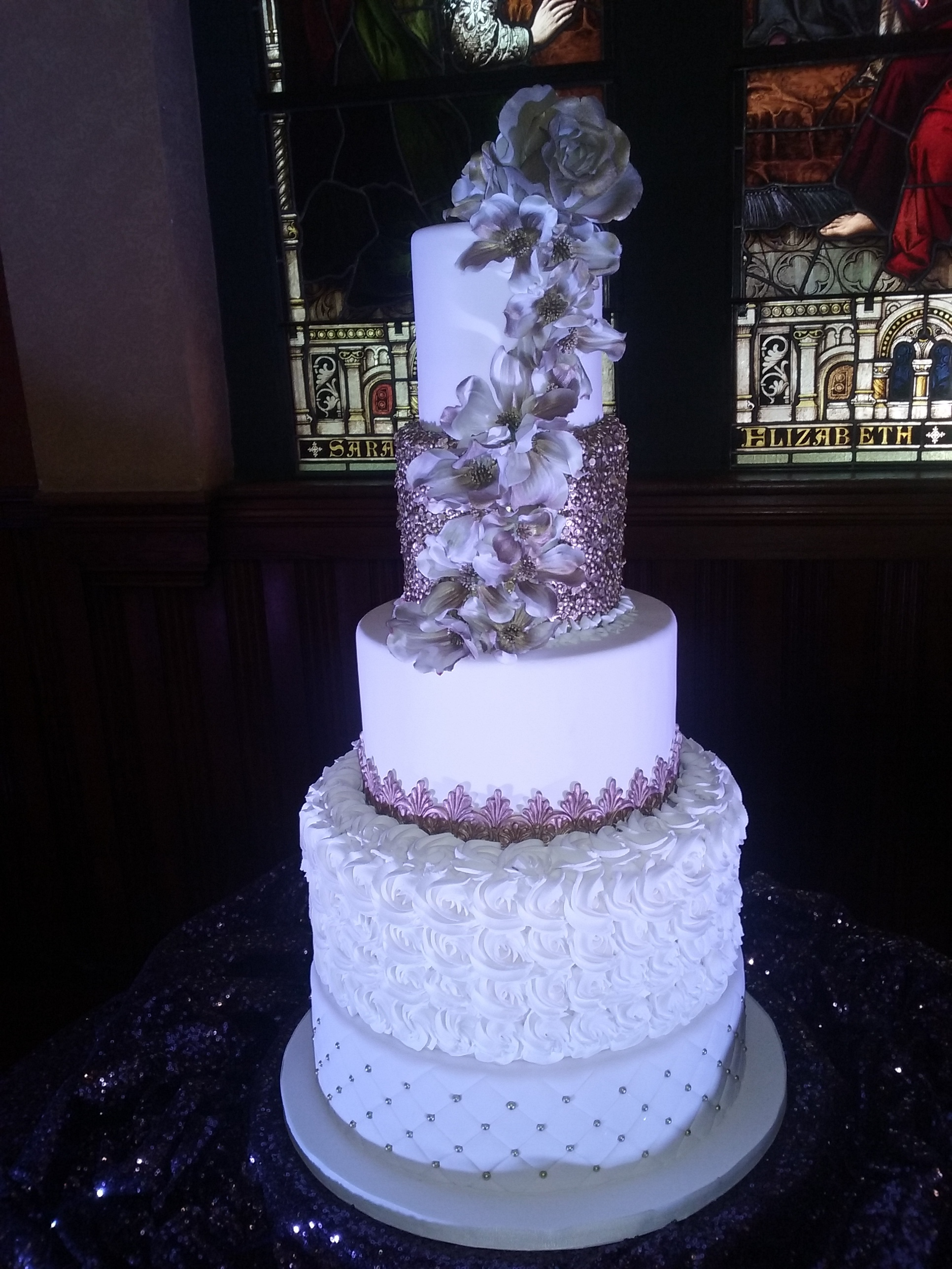 Montgomery- Briton wedding cake.jpg