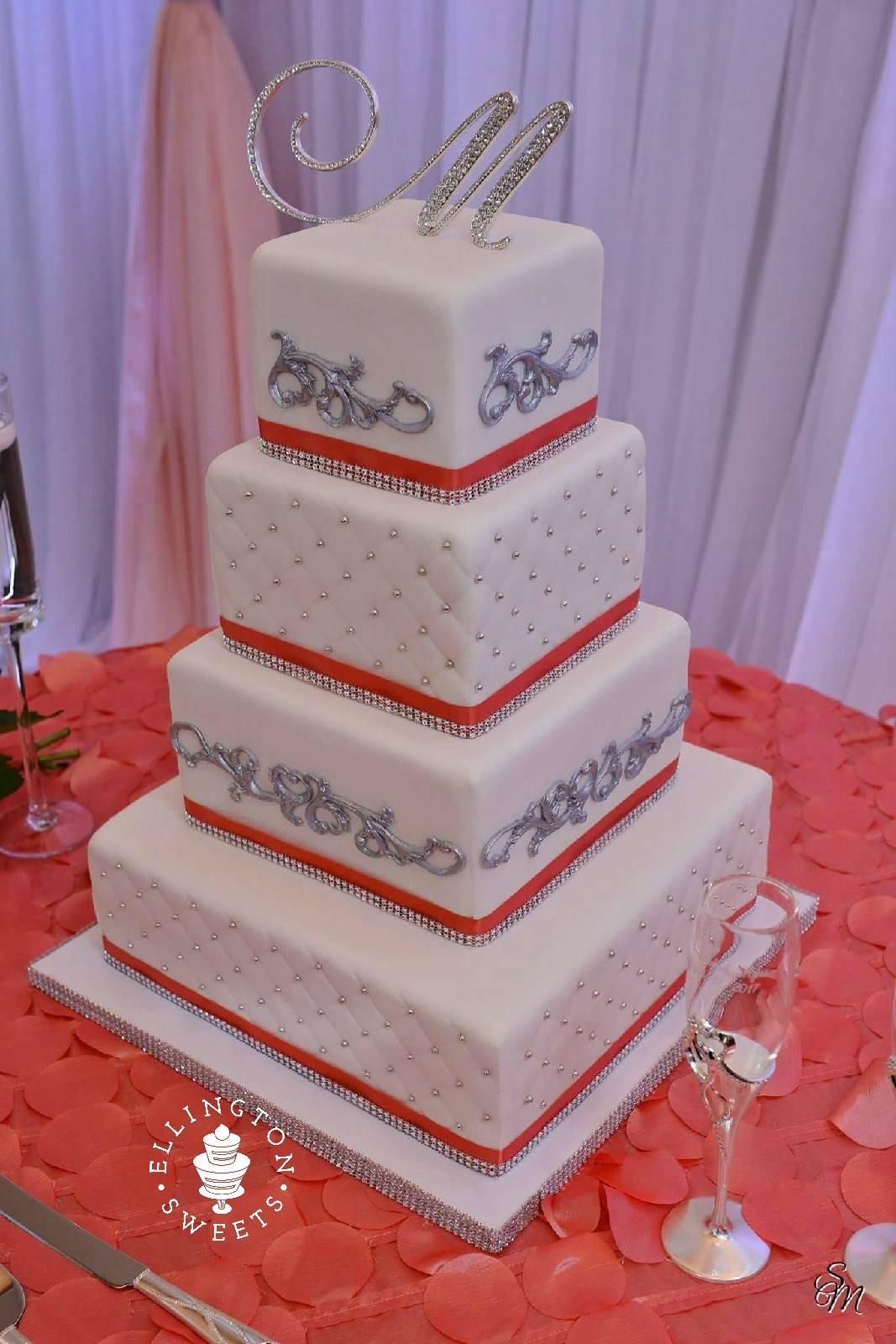 Myers cake.jpg