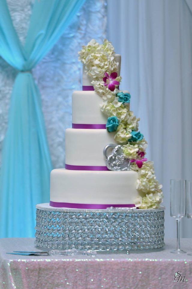 Tolbert Cake 2 (1).jpg