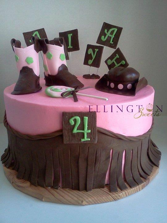 Aniyah_s_cake.jpg