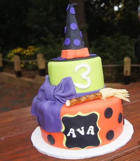 Ava_s 3rd Birthday Cake.jpg