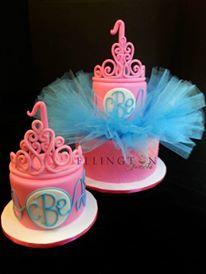 Blue_s 1st Birthday Cake.jpg