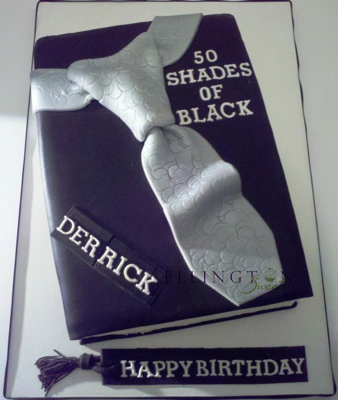 50_shades_of_blk_-_Derrick (1).jpg