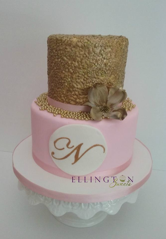Nikeitra_s 40th Birthday Cake.jpg