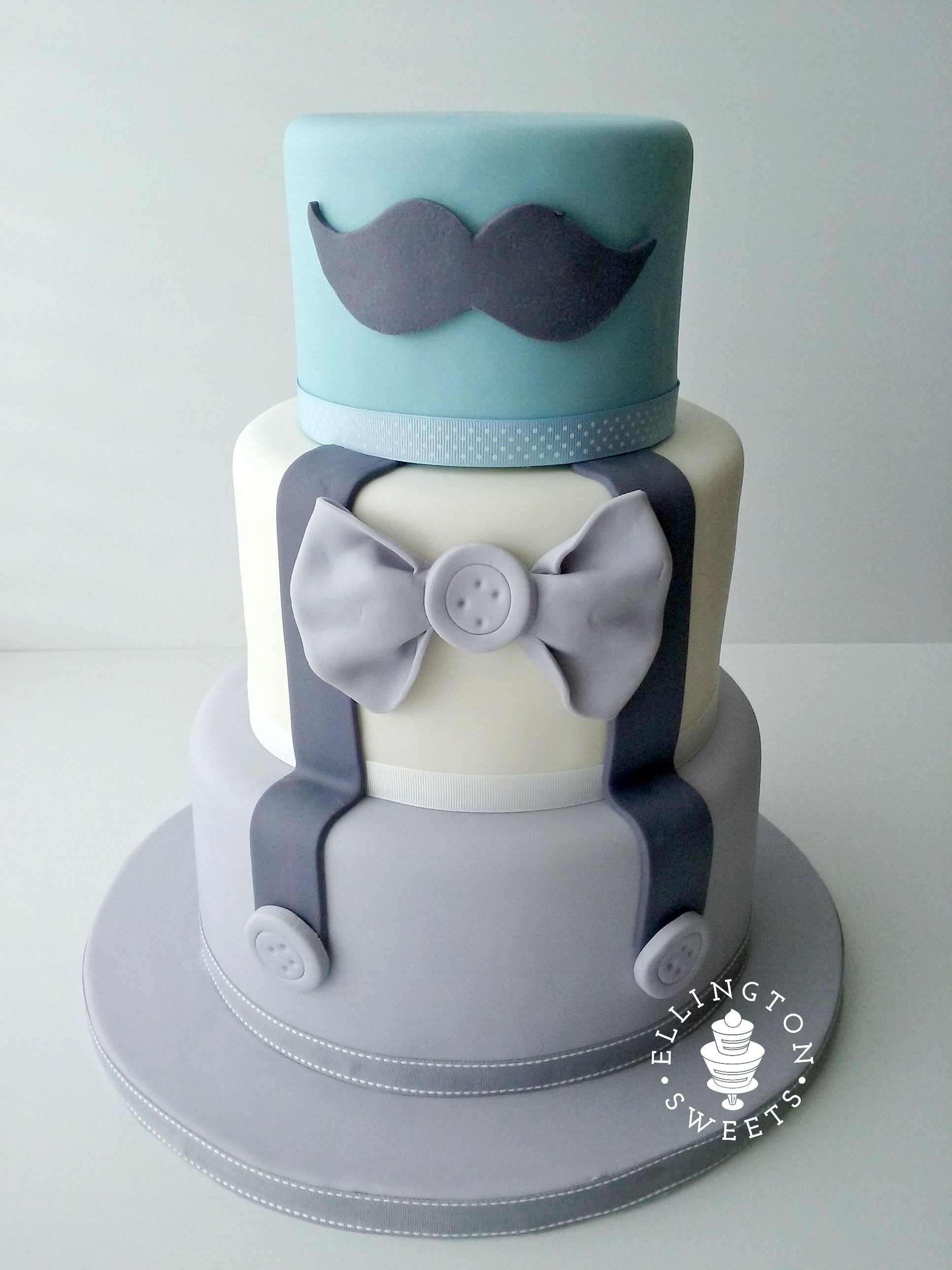 Lil gentleman cake.jpg
