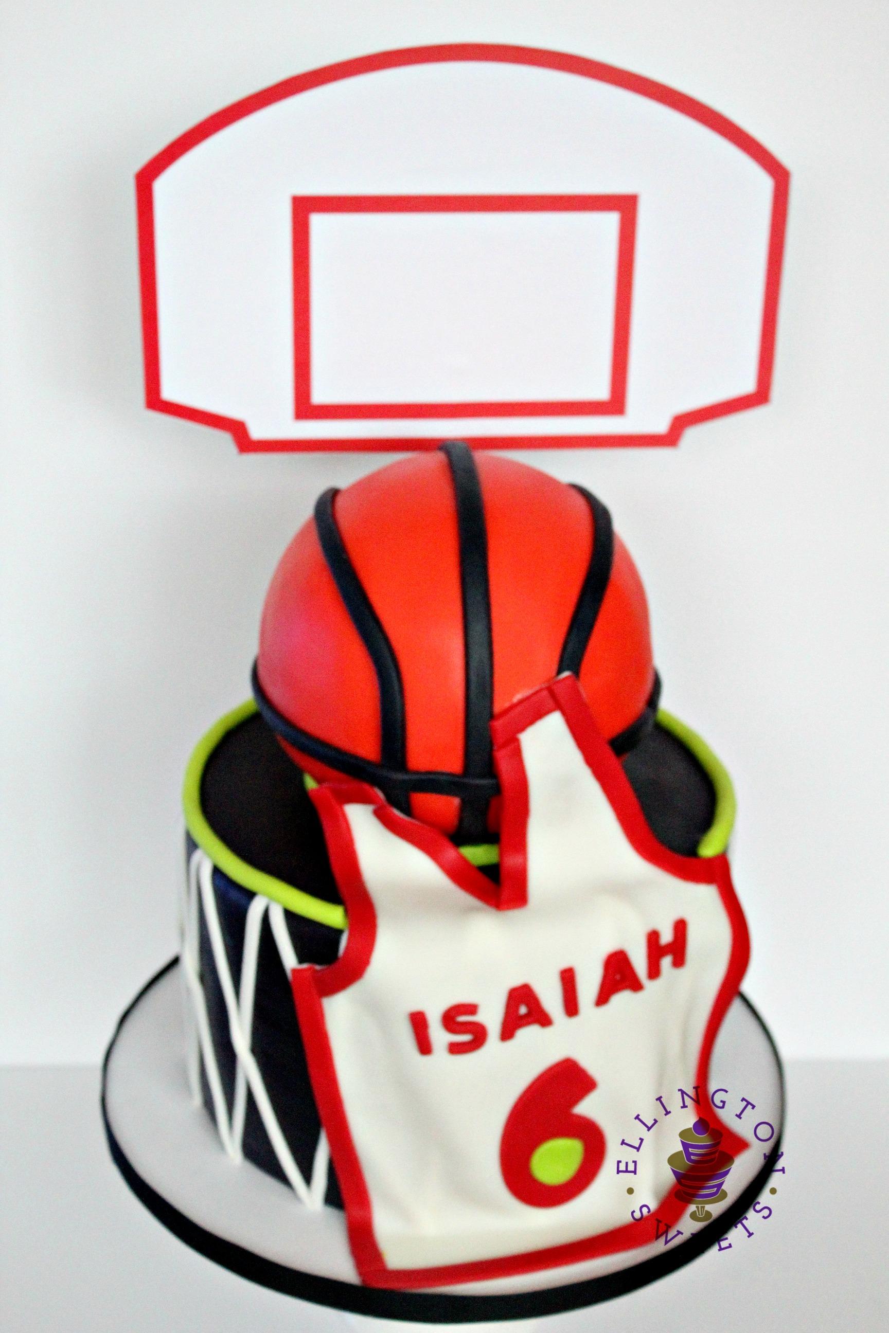 Isaiah edited.jpg