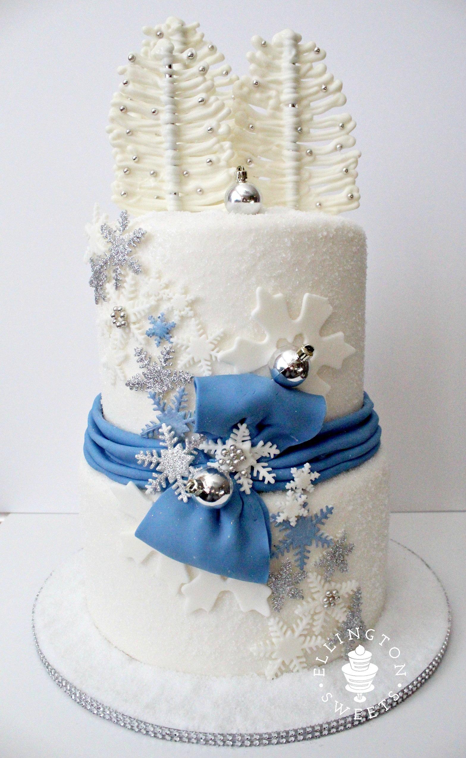 Edited Winter Wonderland Cake 2.jpg