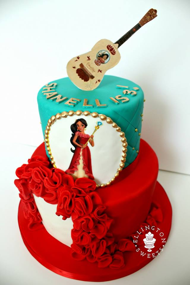 Shanell's Birthday Cake.jpg