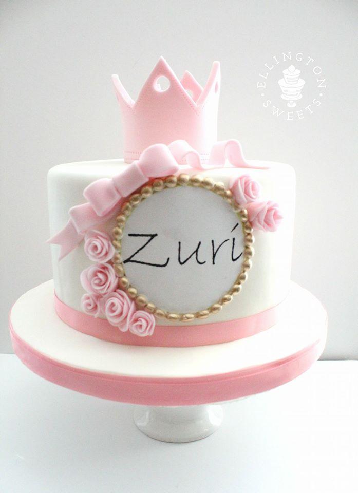 Zuri's 1st Birthday.jpg