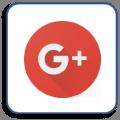 a.googlelisting.png