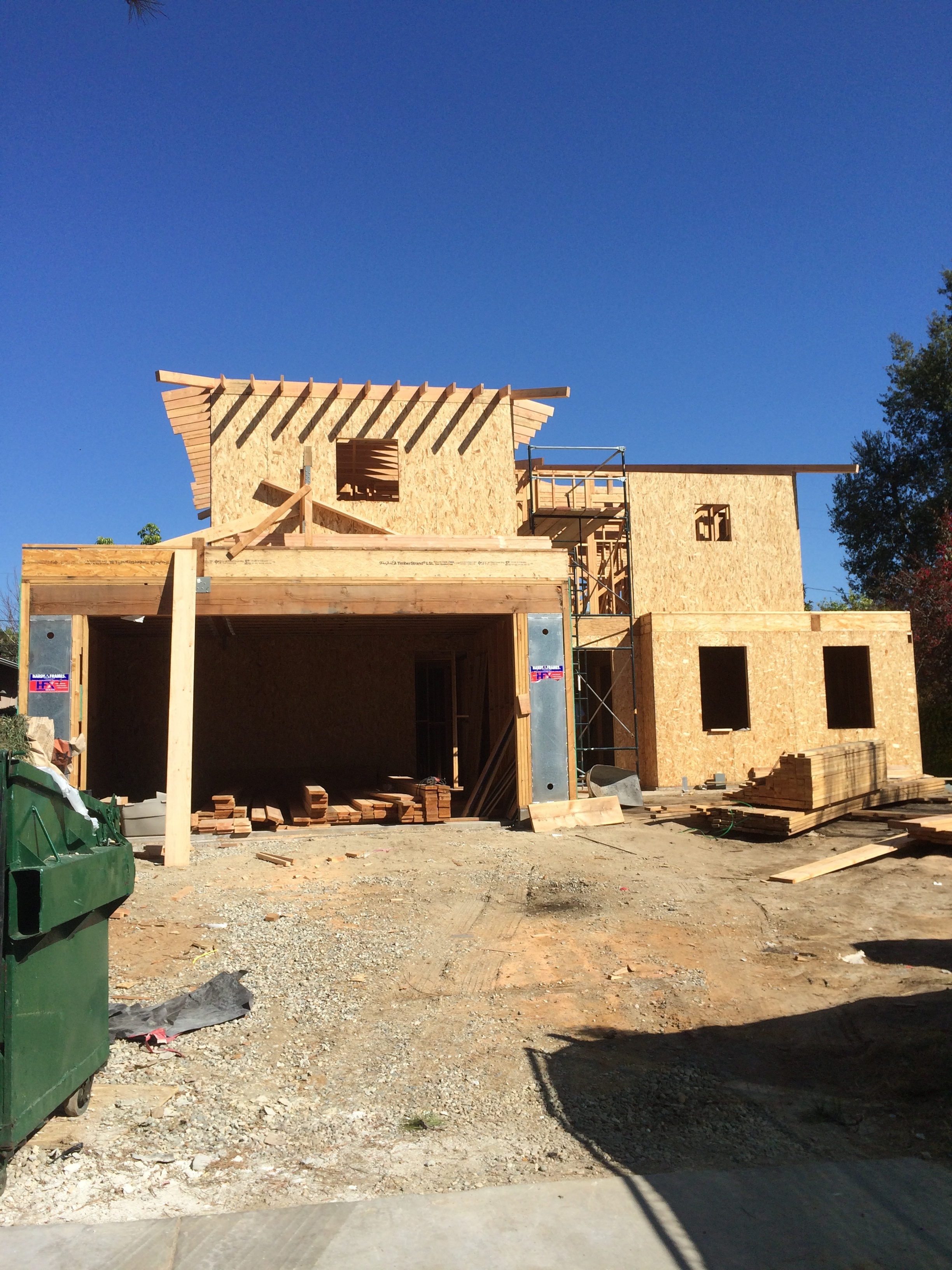 Brotherly Construction Pictures 198.JPG