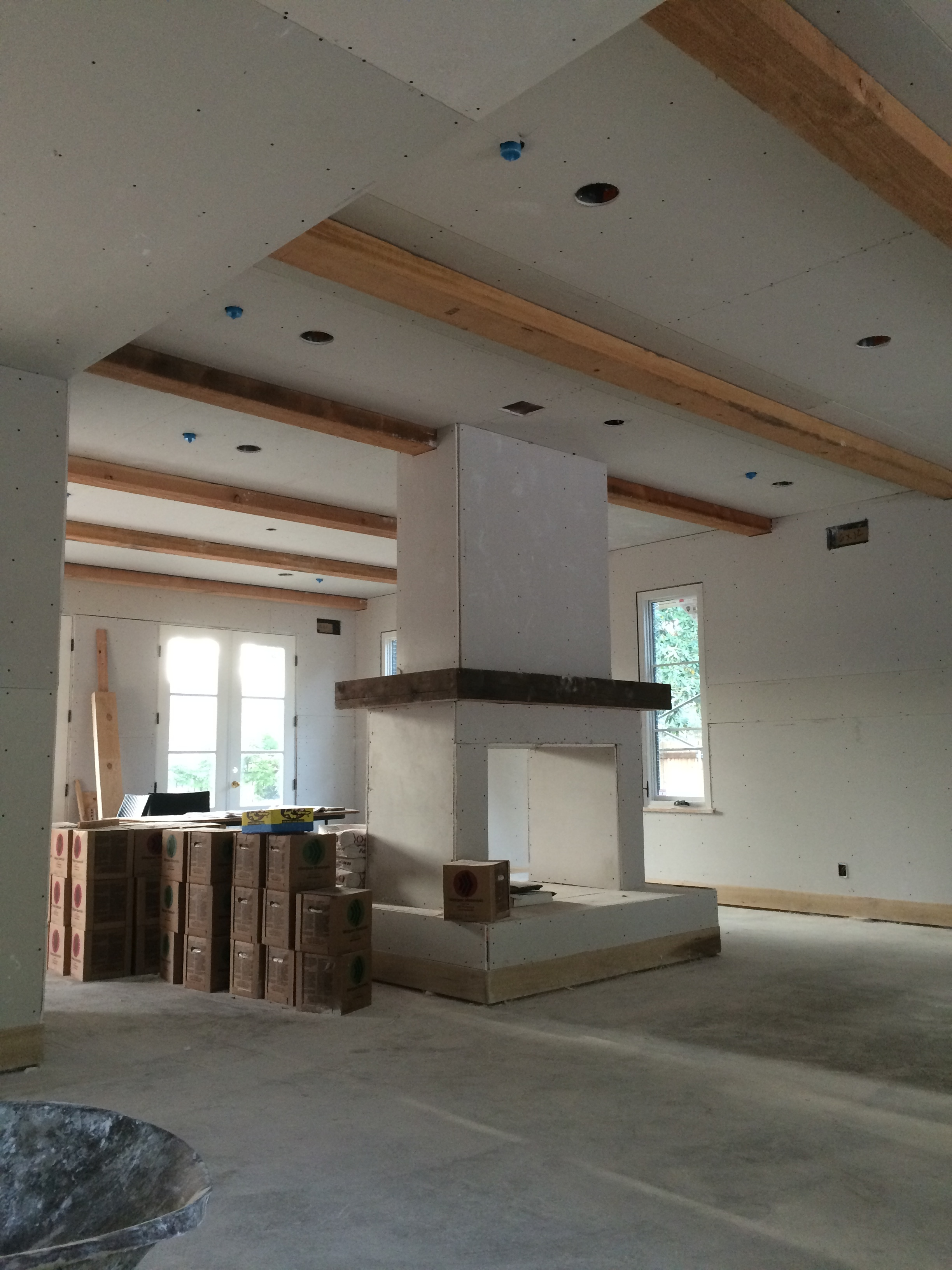 Brotherly Construction Pictures 218.JPG