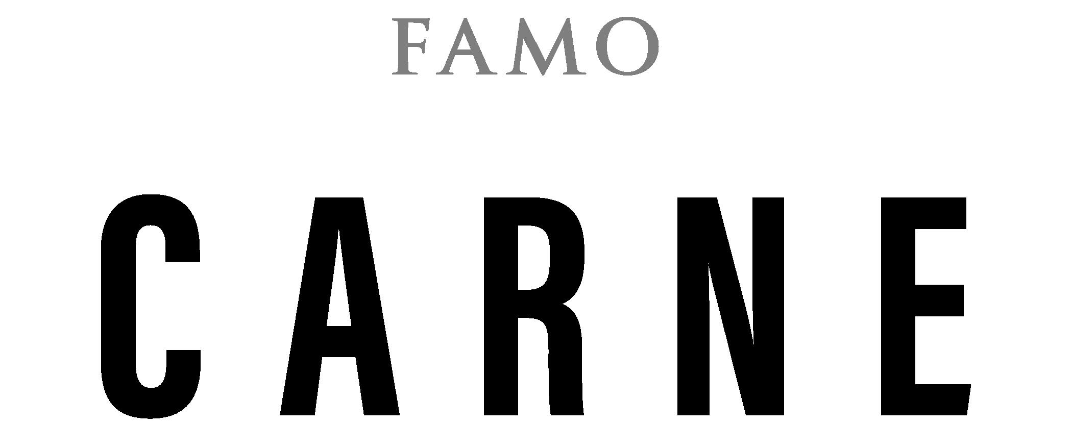 Carne_Logo_Black@3x.png