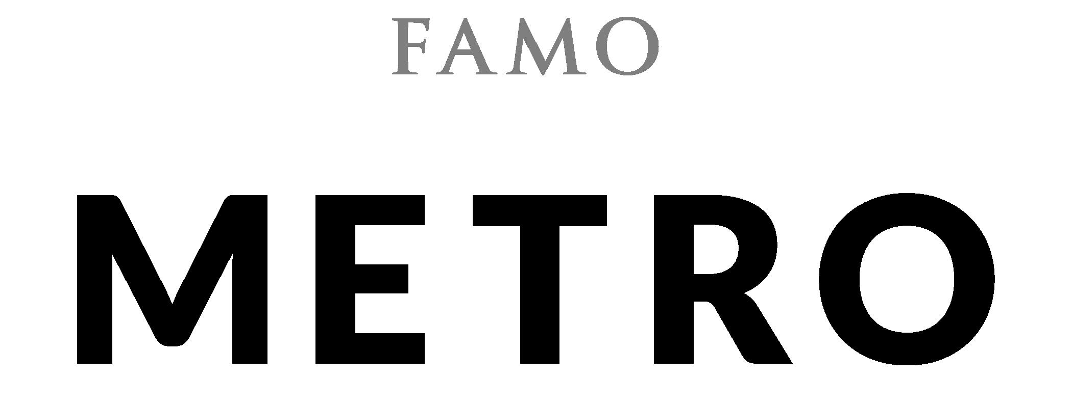 Metro_Logo_Black@3x.png
