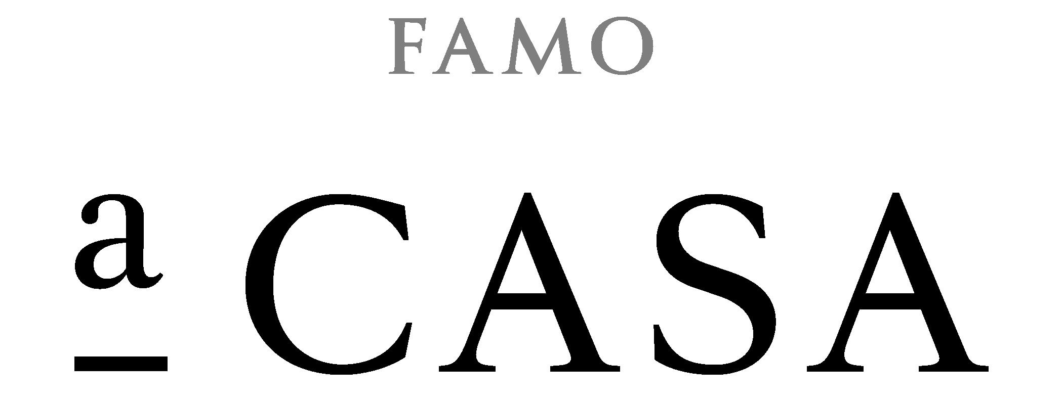 Acasa_Logo_Black@3x.png
