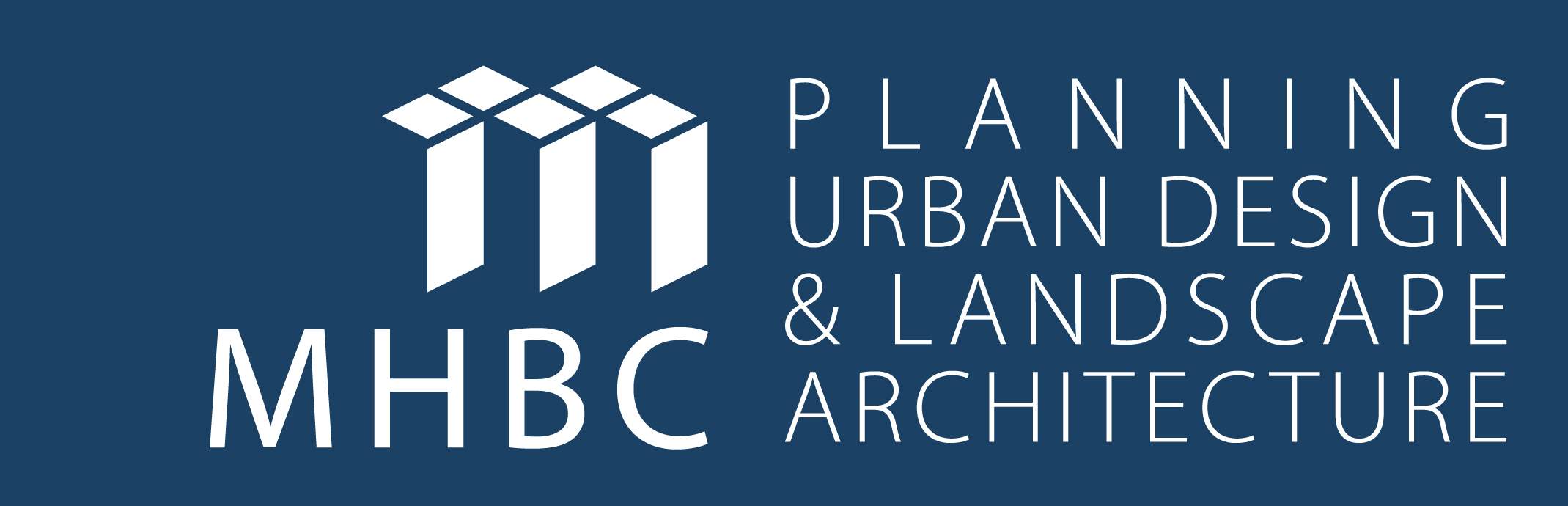 MHBC Planning Urban Design & Landscape Architecture