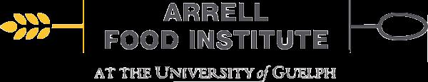 Arrell Food Institute
