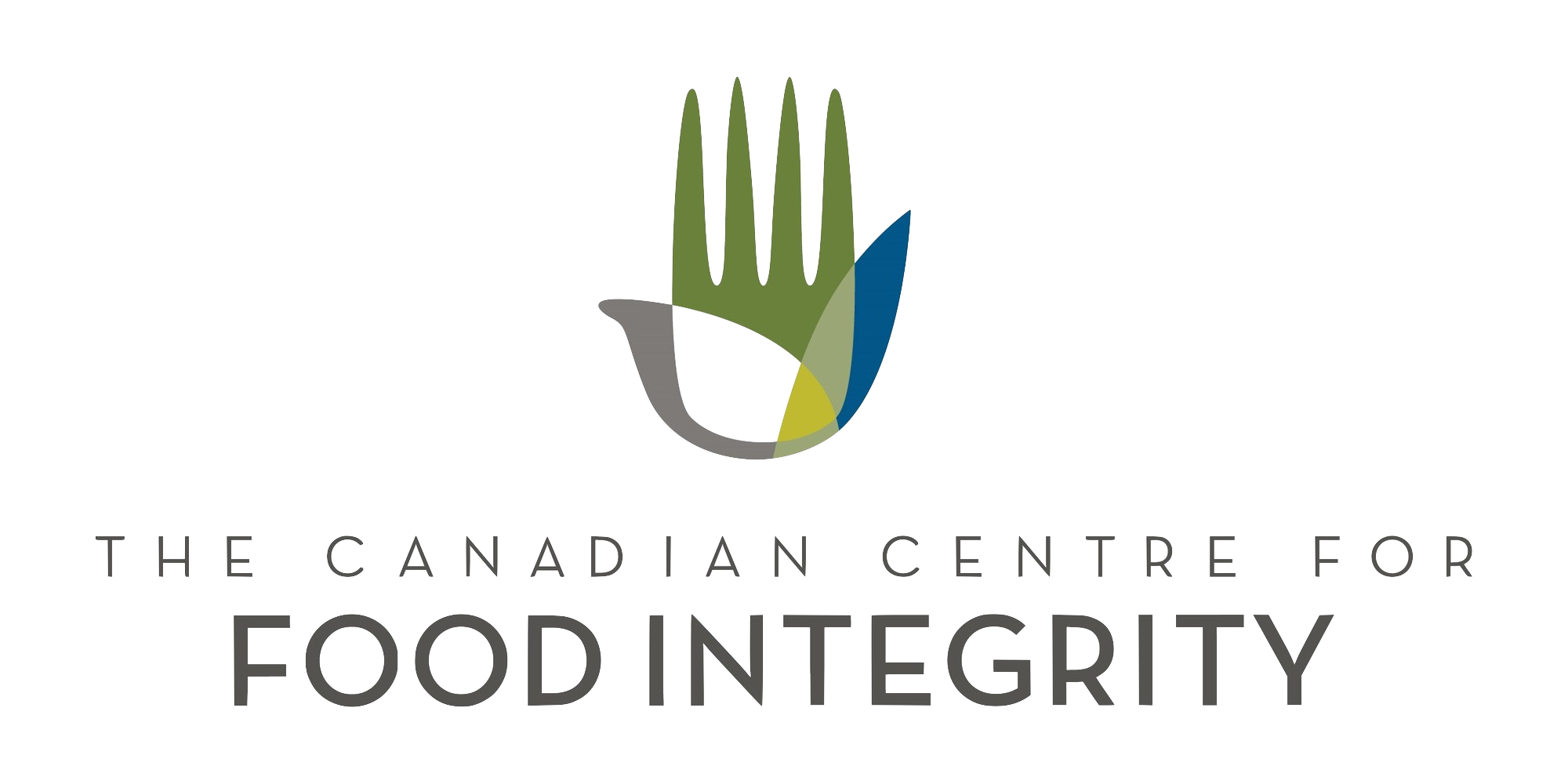 Canadian Centre for Food Integrity
