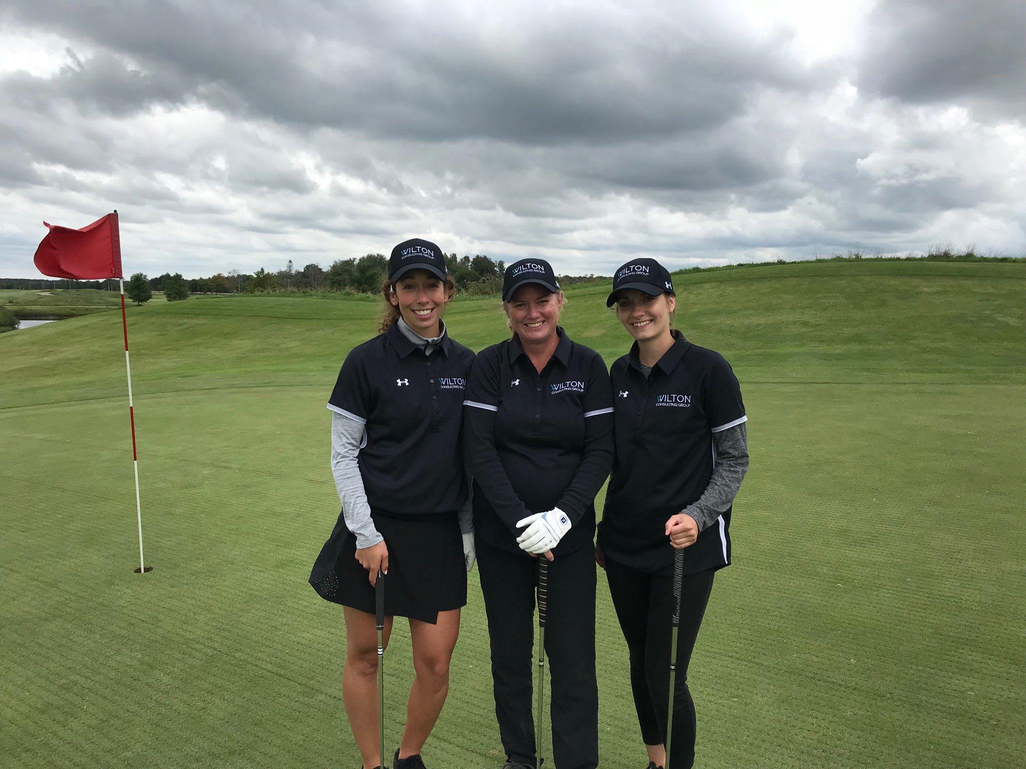 WCG Golf Tournament.jpg