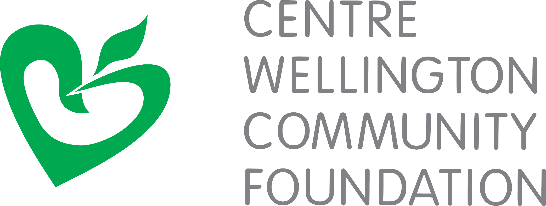 Centre Wellington Community Foundation