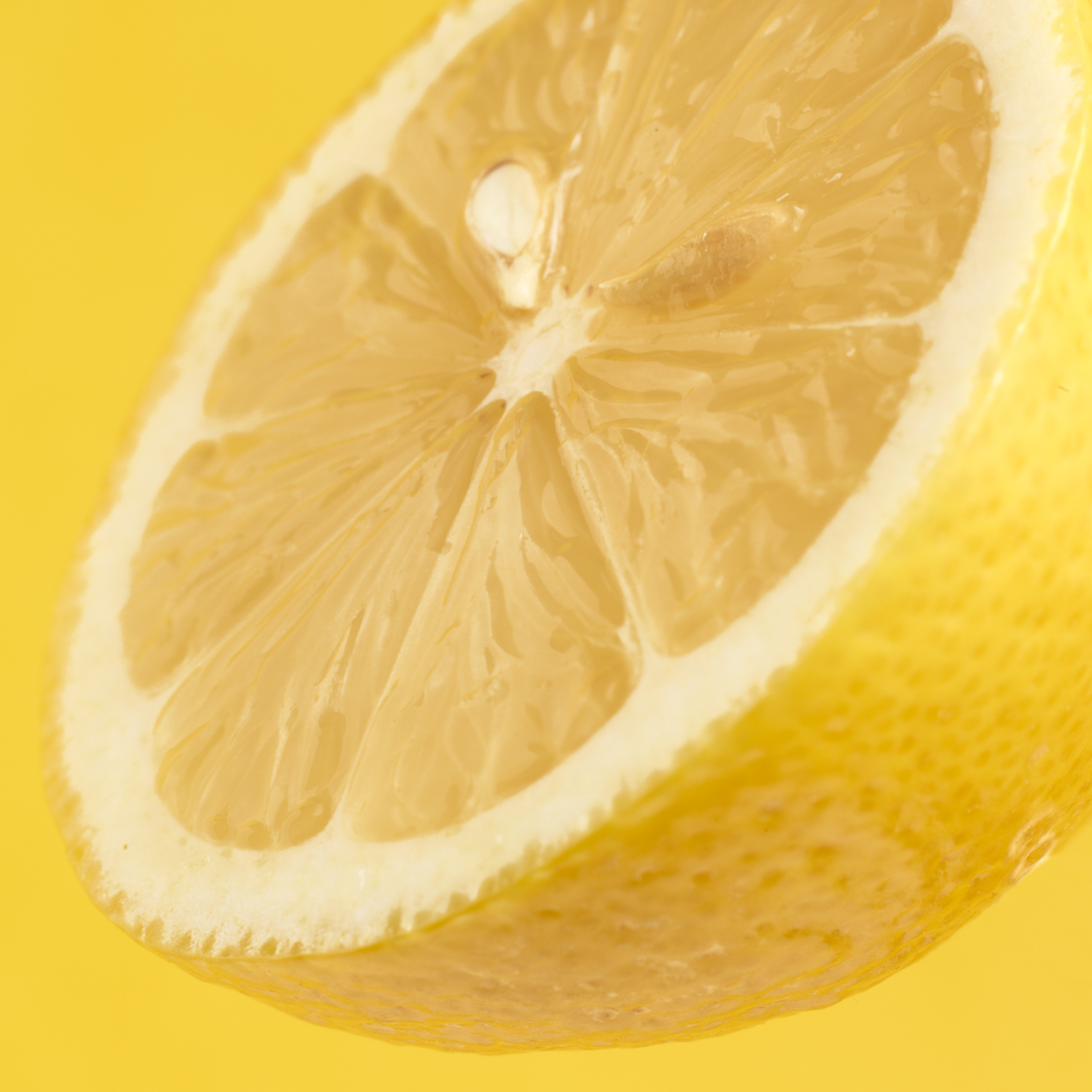 lemon copy.jpg