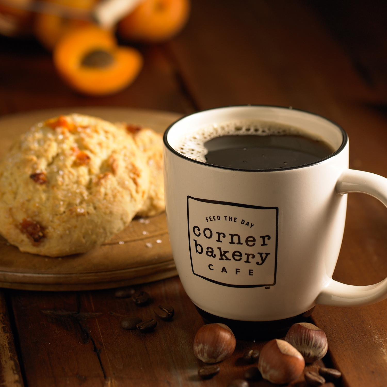 corner bakery-078702.jpg