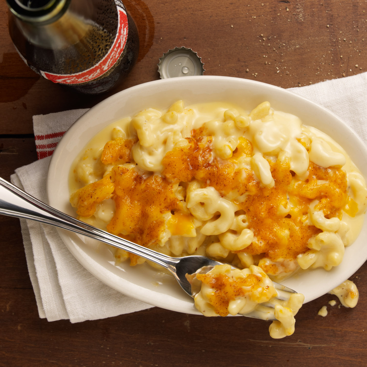 macaroni and cheese.jpg