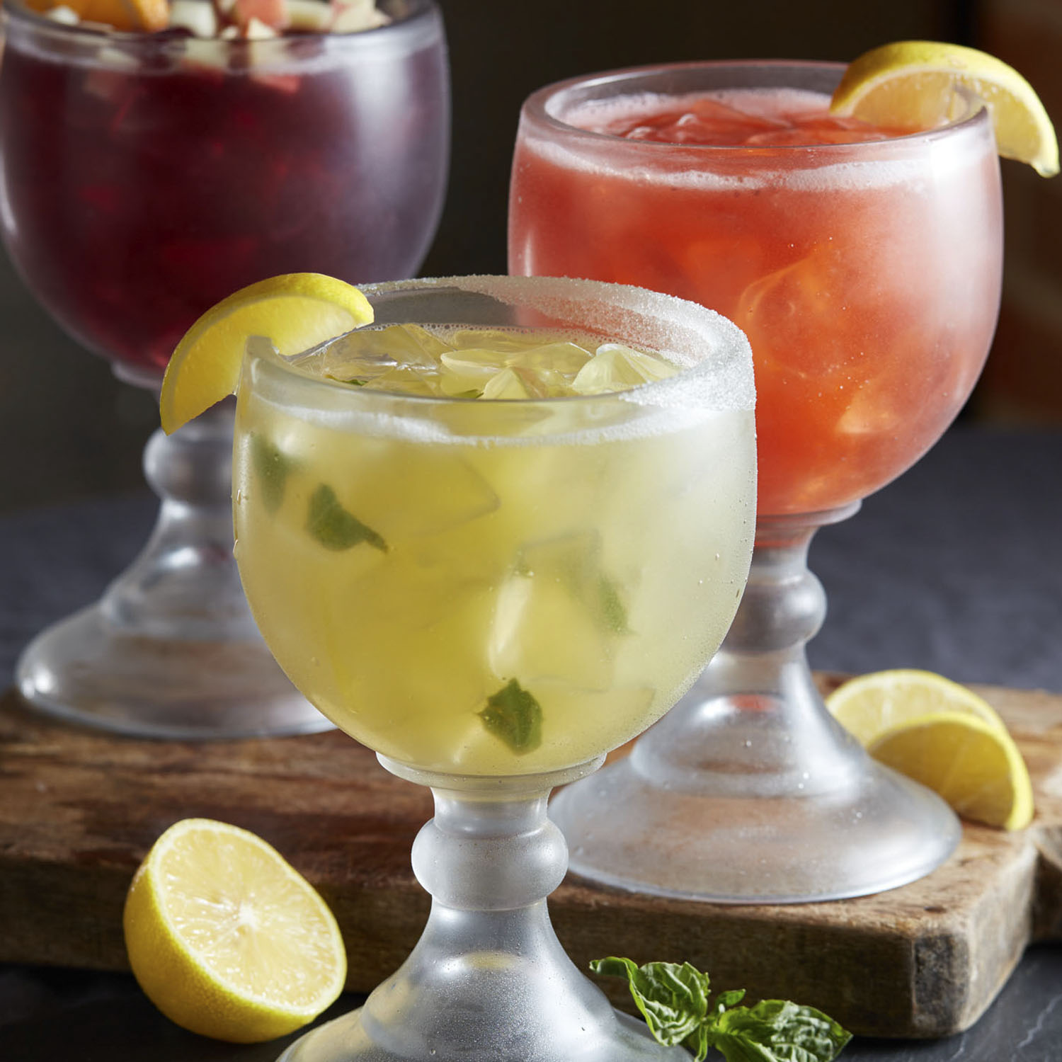 basil-lemonade-strawberry-margarita-and-sangria.jpg
