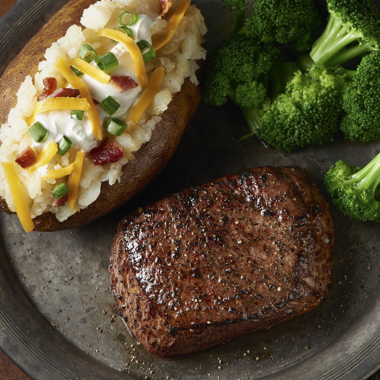 steak-dinner-2.jpg