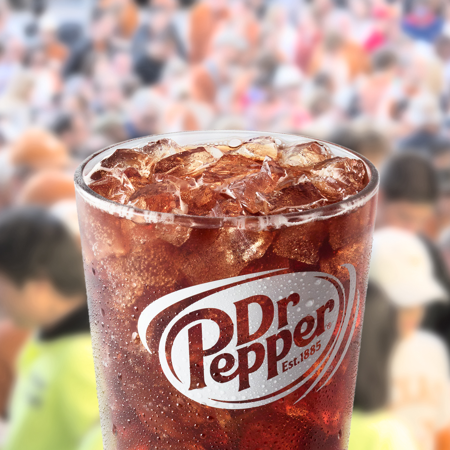dr pepper in a crowd.jpg