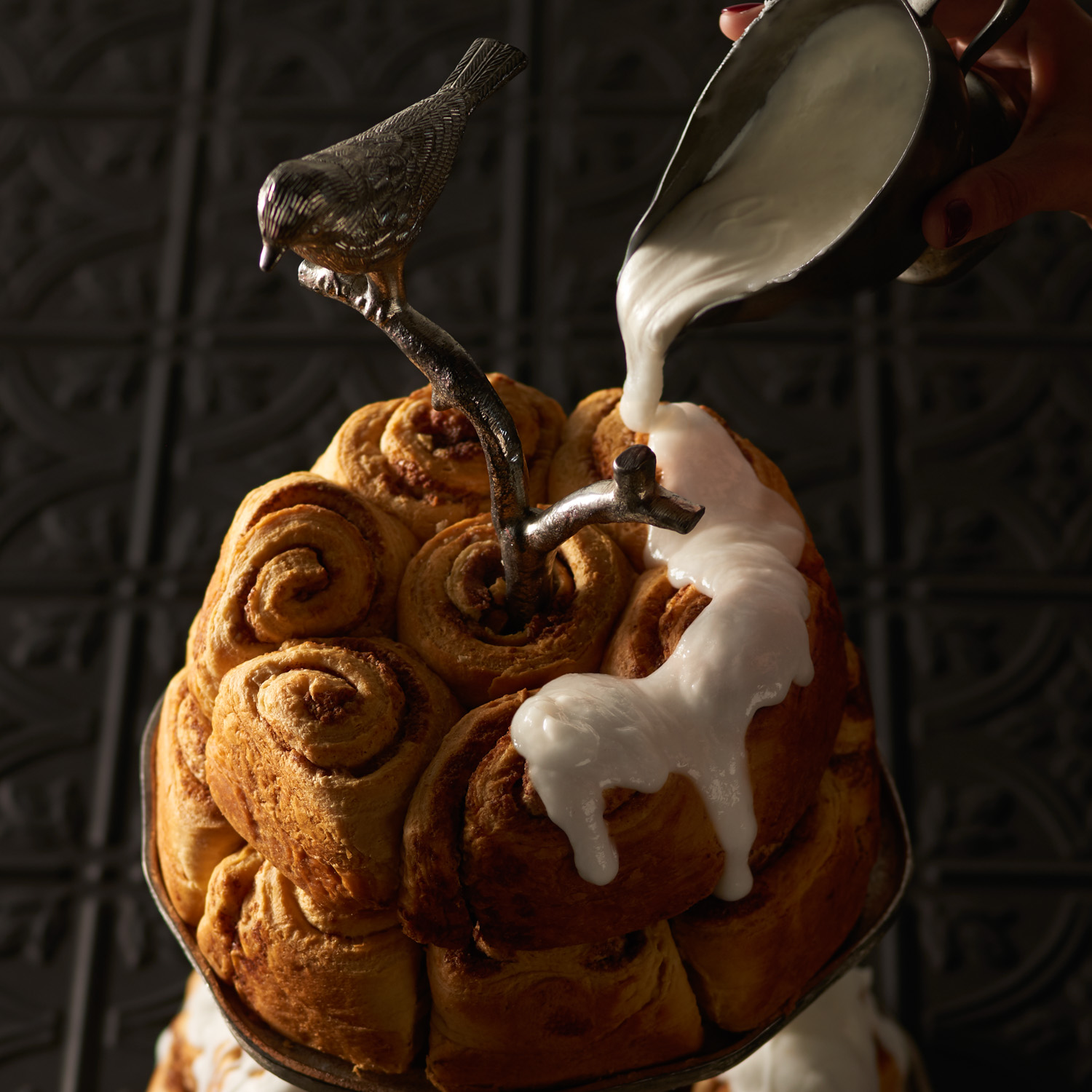cinnamon-roll-tower.jpg