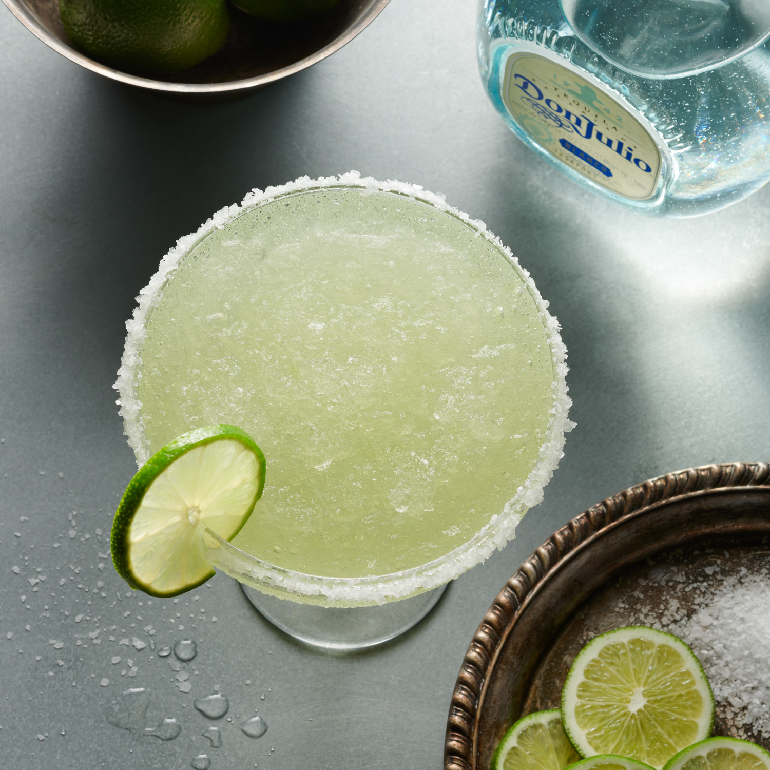 frozen-margarita-don-julio.jpg