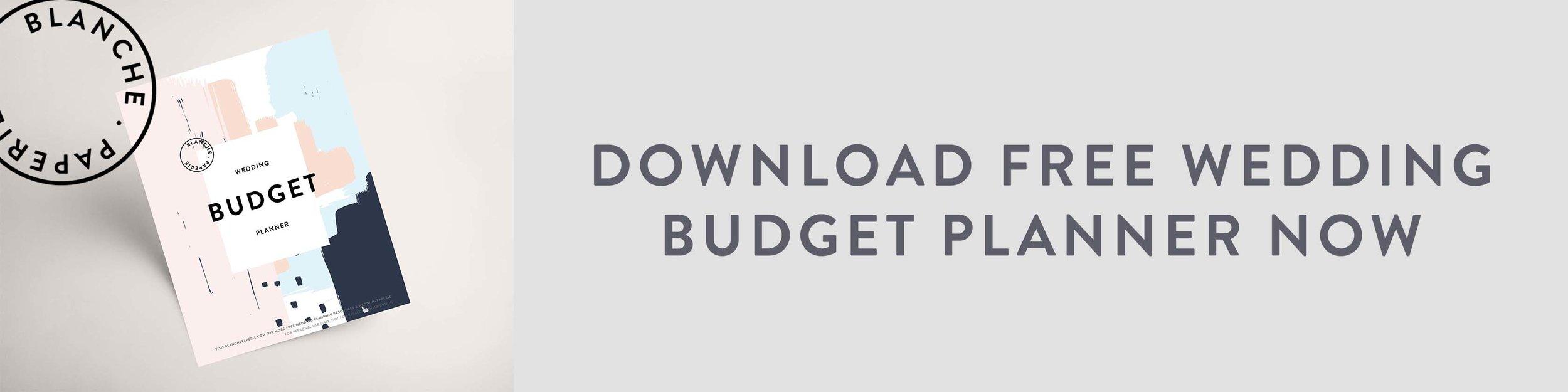 wedding budget planner banner.jpg