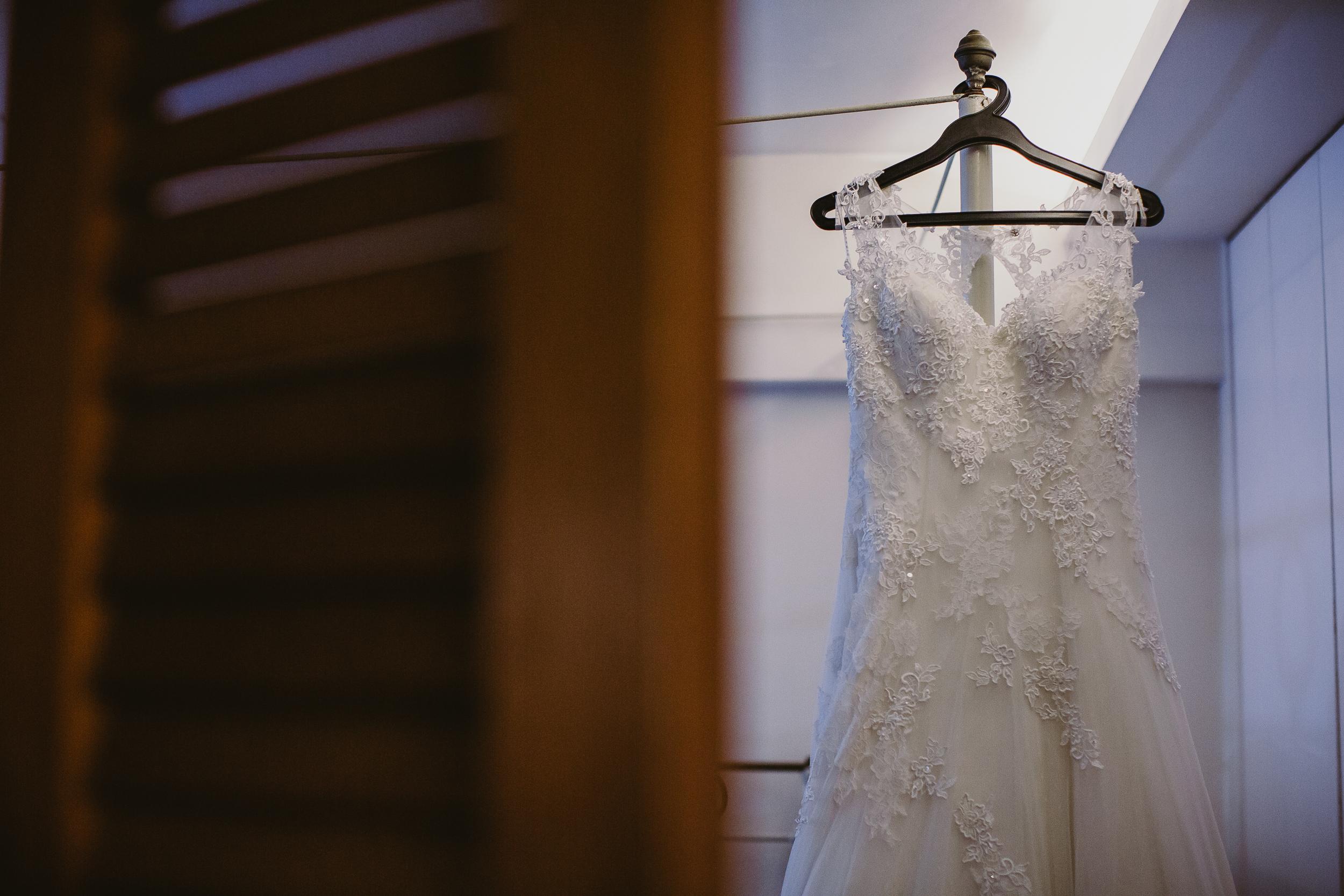 Singapore+Actual+Day+Wedding+Photographer+Min+Jiang+Rochester+Gareth+Faith--0001.jpg