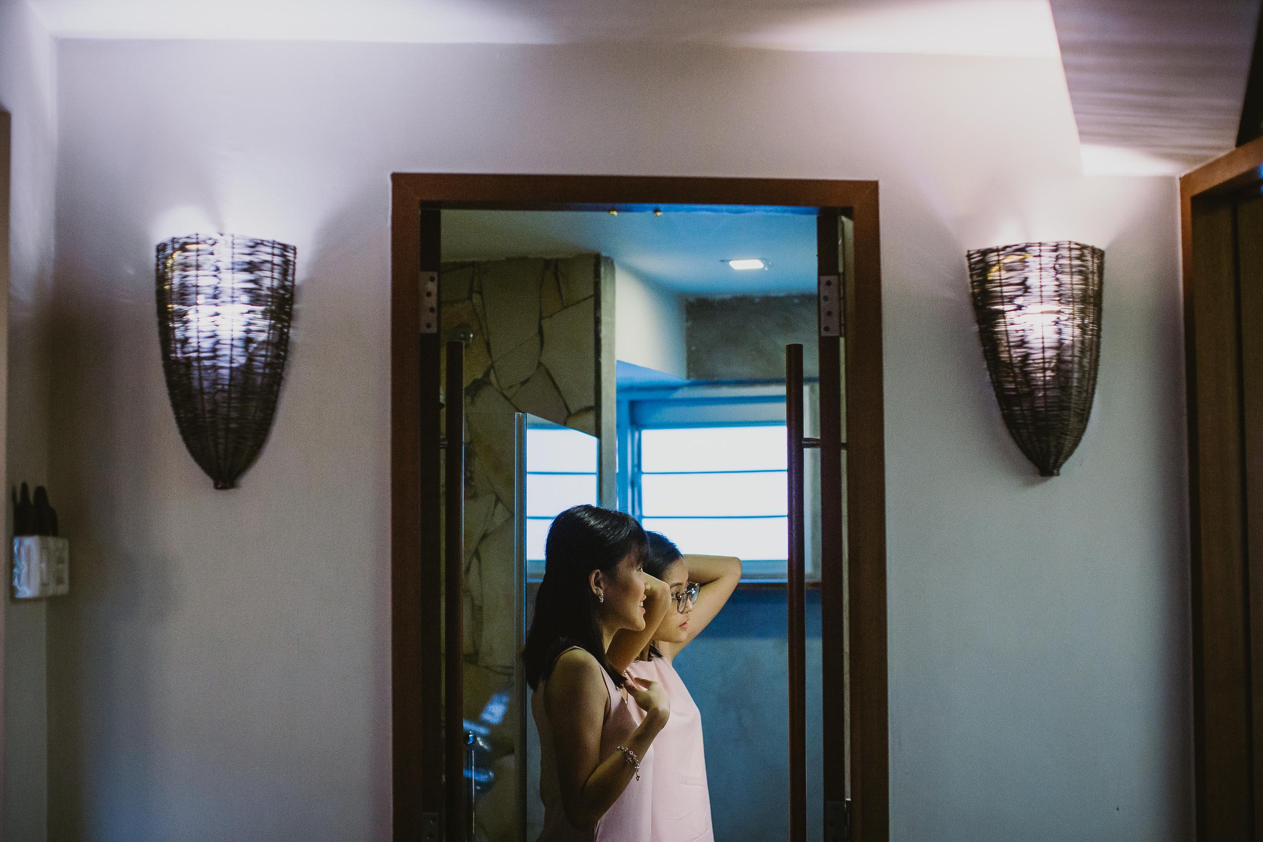Singapore+Actual+Day+Wedding+Photographer+Min+Jiang+Rochester+Gareth+Faith--0006.jpg