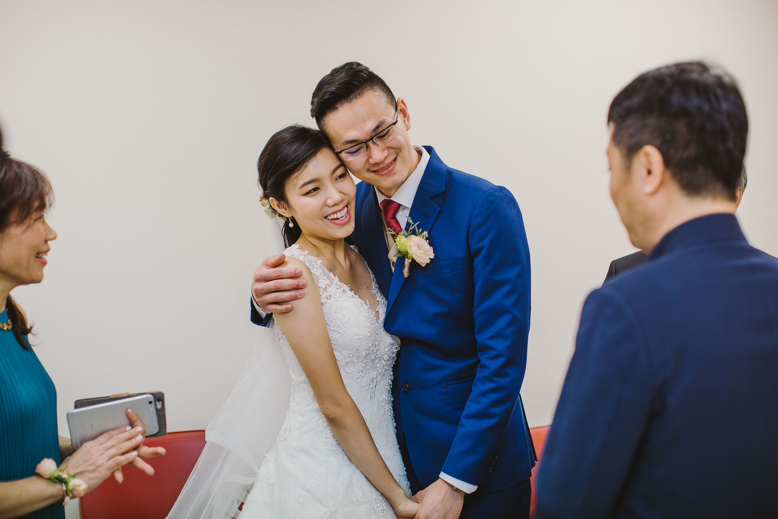 Singapore+Actual+Day+Wedding+Photographer+Min+Jiang+Rochester+Gareth+Faith--0021.jpg