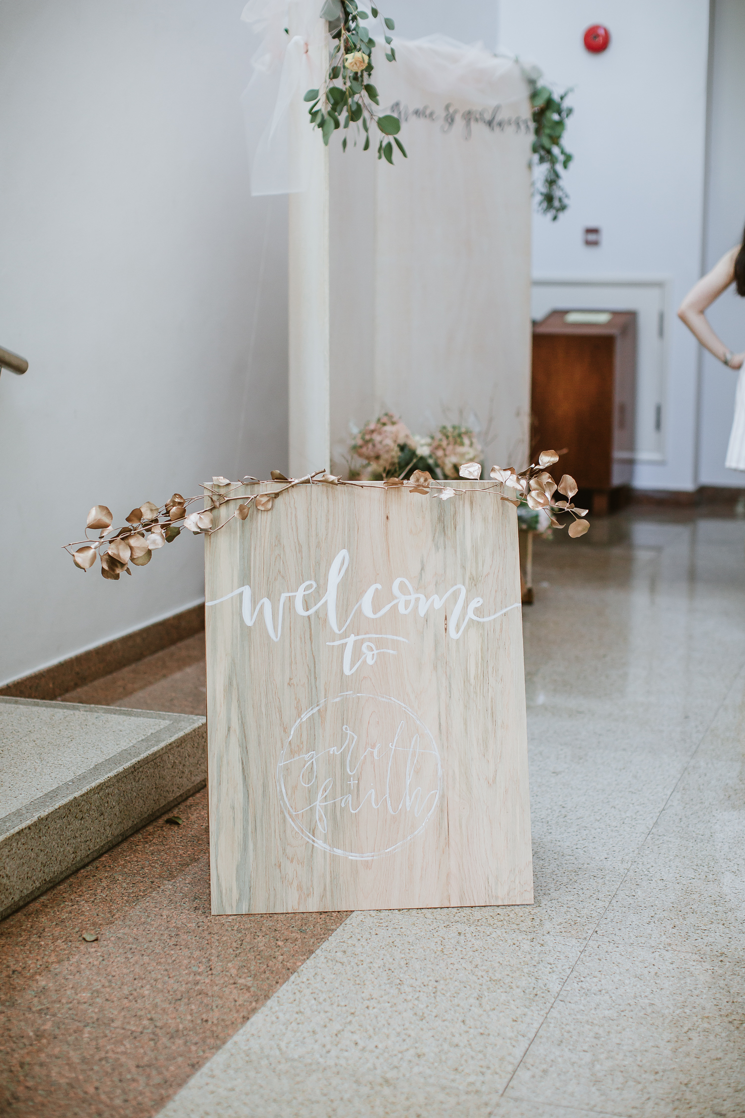 Singapore+Actual+Day+Wedding+Photographer+Min+Jiang+Rochester+Gareth+Faith--0022.jpg