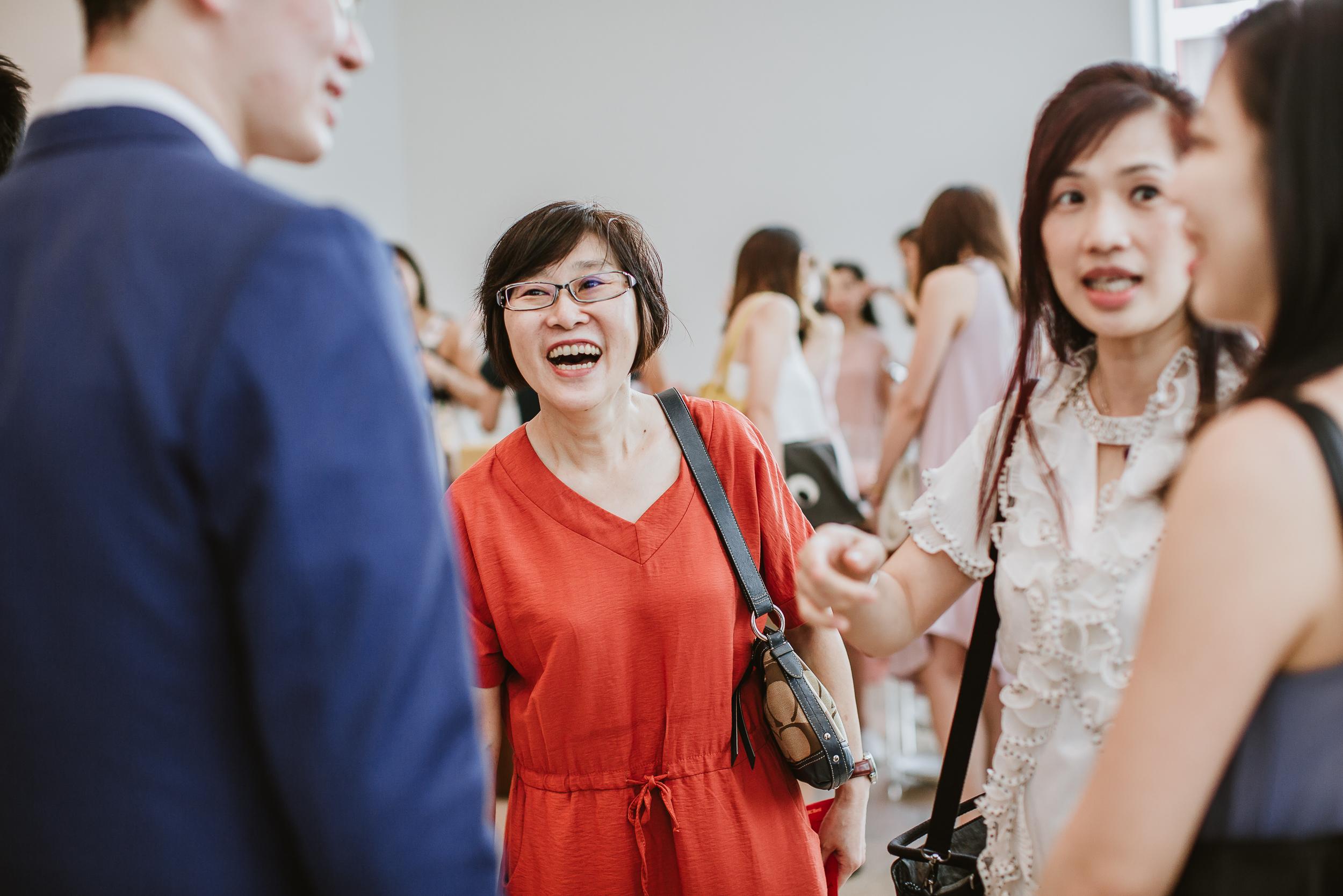 Singapore+Actual+Day+Wedding+Photographer+Min+Jiang+Rochester+Gareth+Faith--0023.jpg