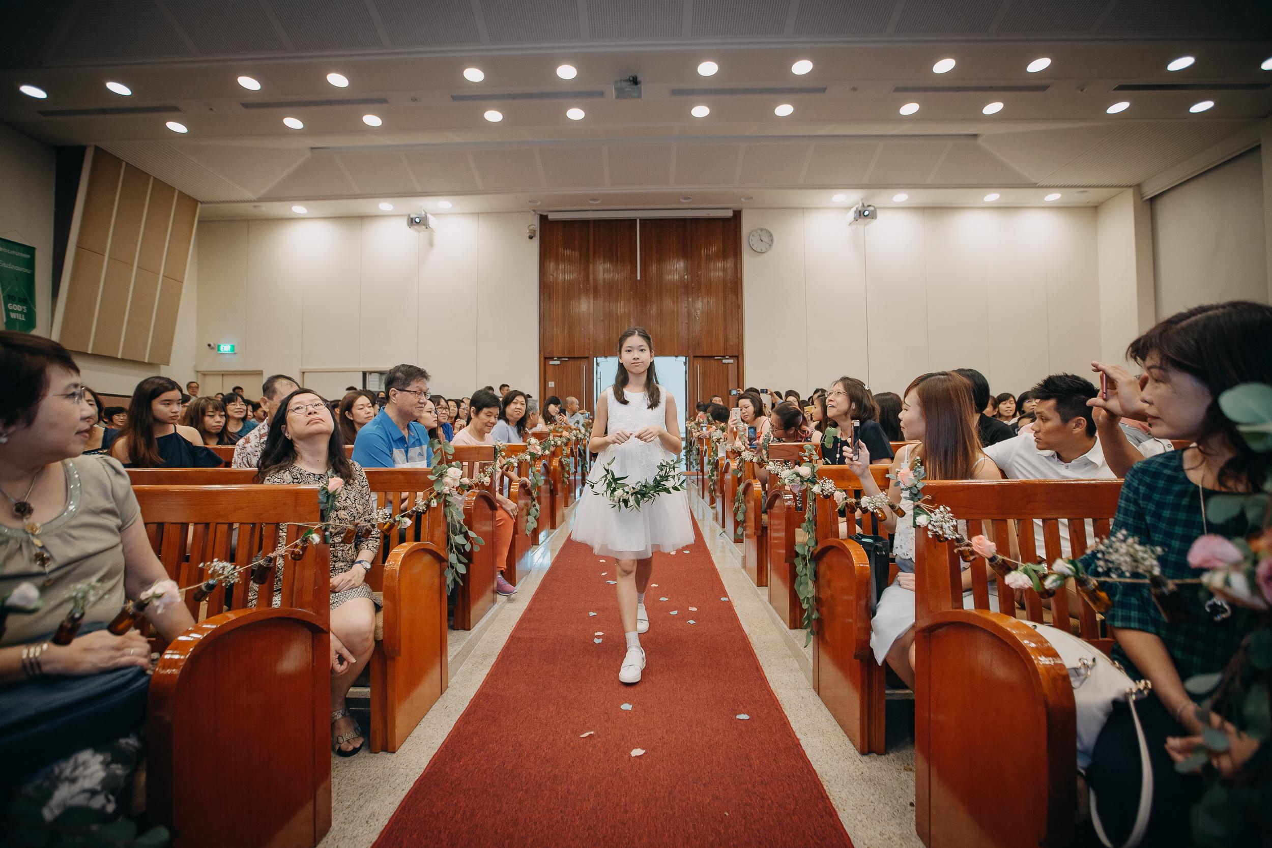 Singapore+Actual+Day+Wedding+Photographer+Min+Jiang+Rochester+Gareth+Faith--0028.jpg