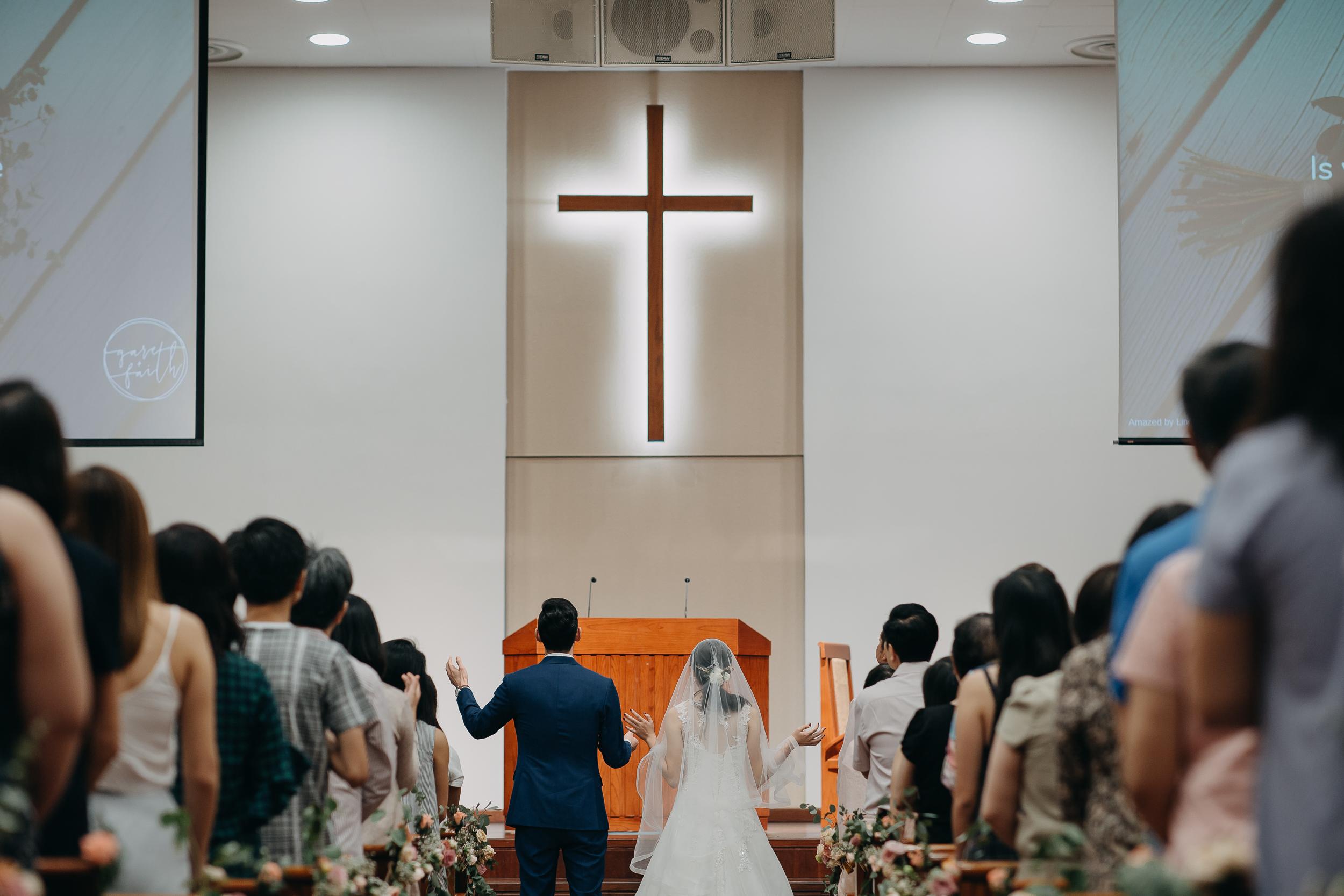 Singapore+Actual+Day+Wedding+Photographer+Min+Jiang+Rochester+Gareth+Faith--0032.jpg