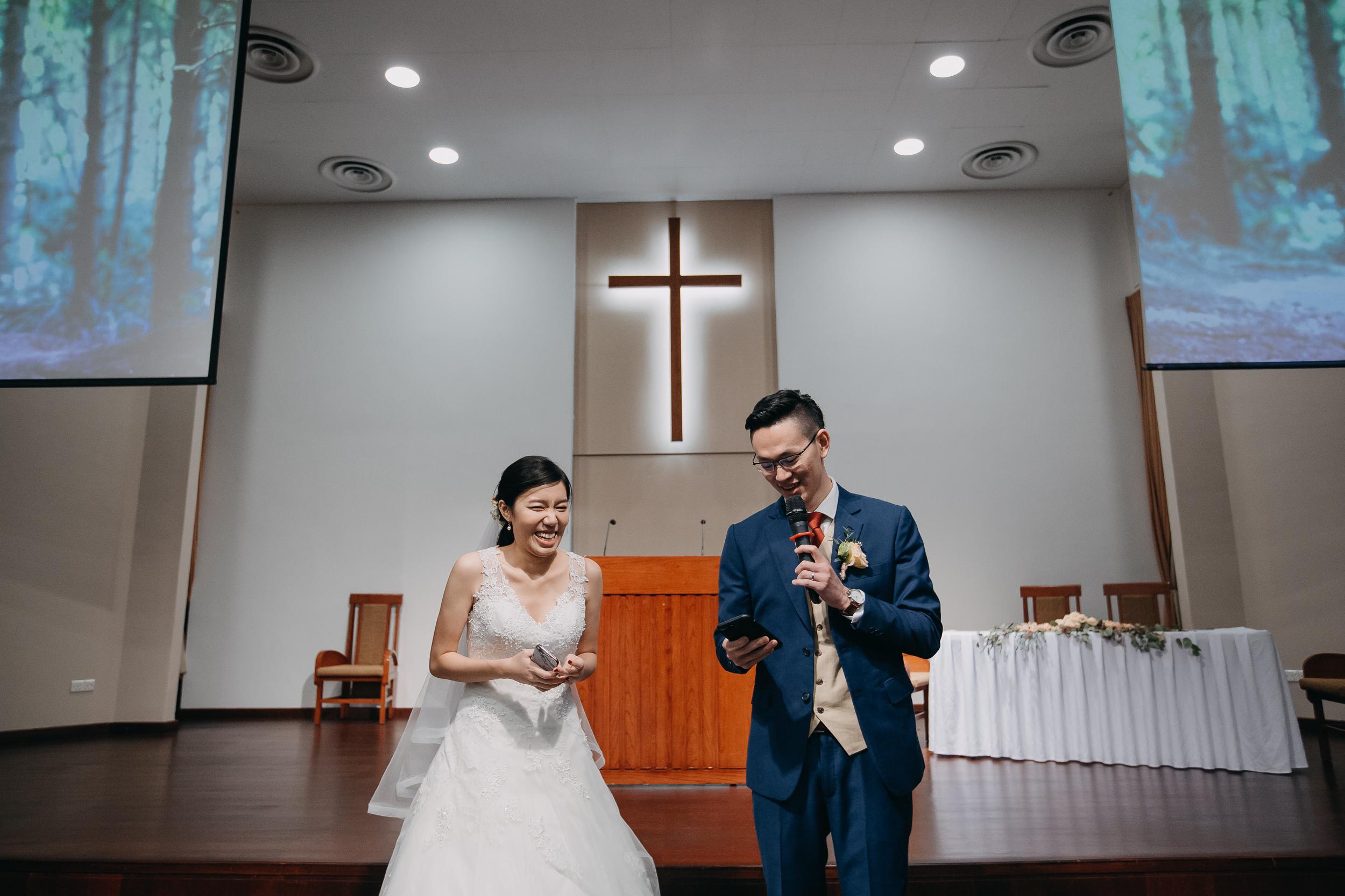 Singapore+Actual+Day+Wedding+Photographer+Min+Jiang+Rochester+Gareth+Faith--0041.jpg