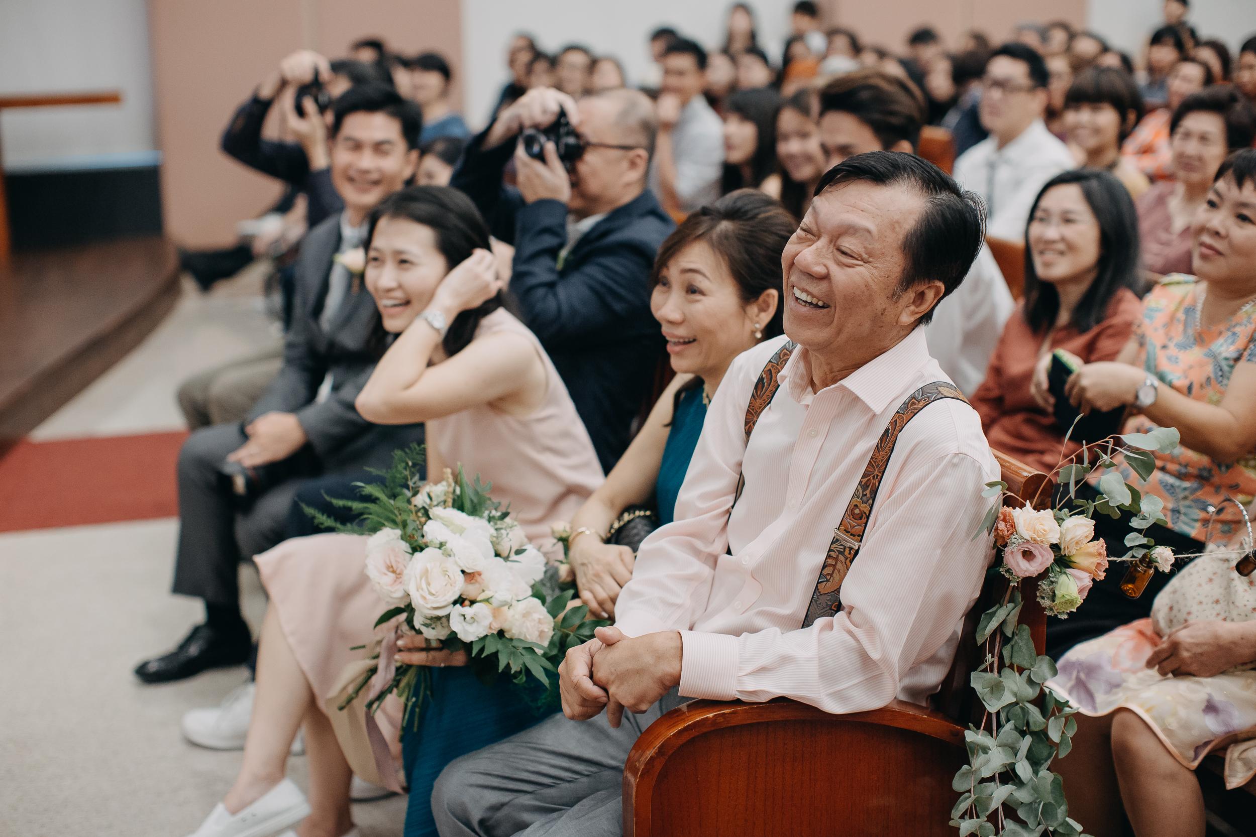 Singapore+Actual+Day+Wedding+Photographer+Min+Jiang+Rochester+Gareth+Faith--0049.jpg
