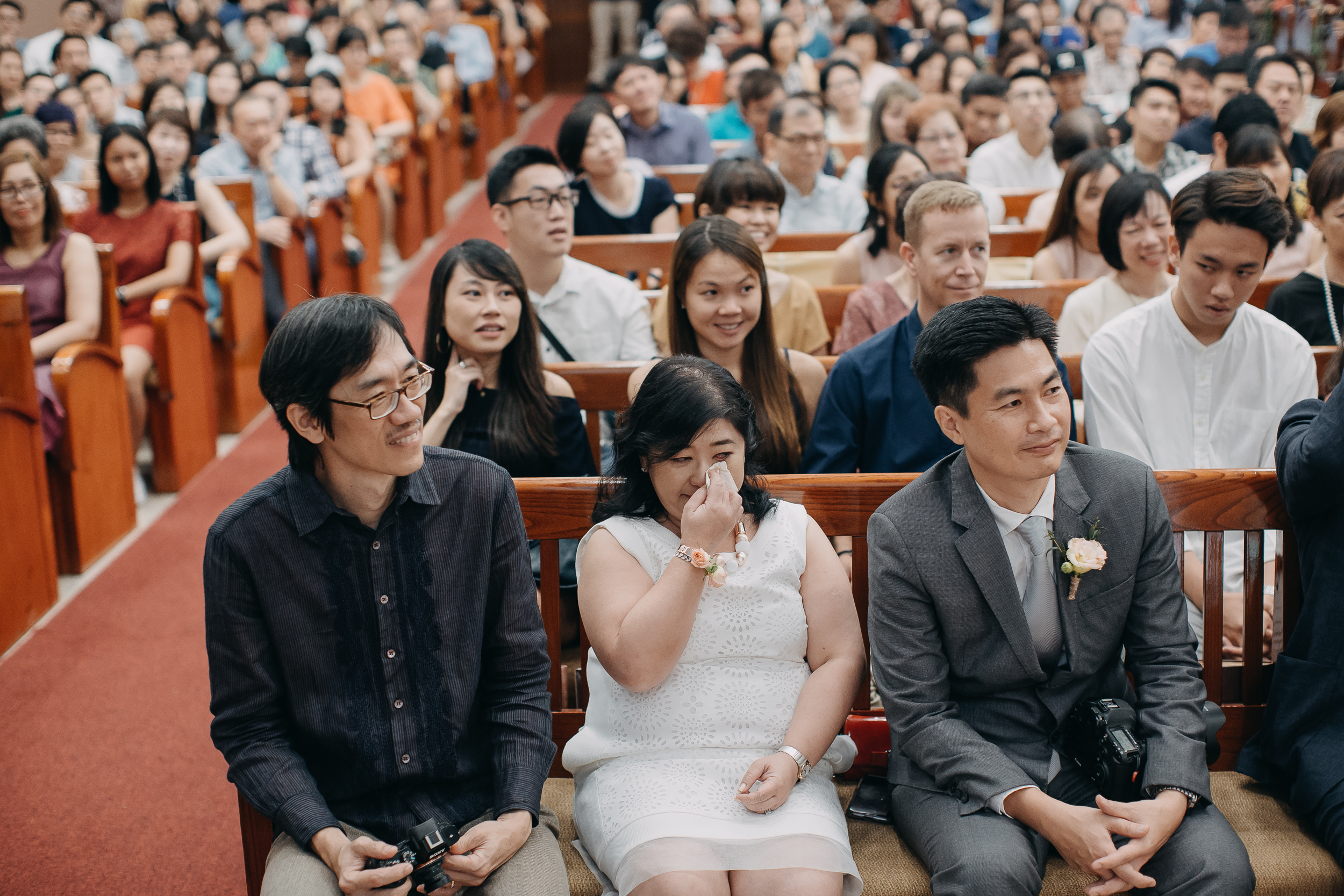 Singapore+Actual+Day+Wedding+Photographer+Min+Jiang+Rochester+Gareth+Faith--0051.jpg