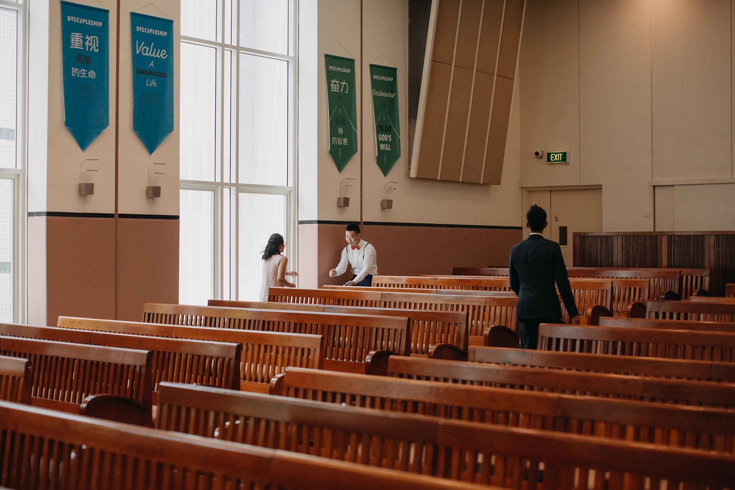 Singapore+Actual+Day+Wedding+Photographer+Min+Jiang+Rochester+Gareth+Faith--0052.jpg