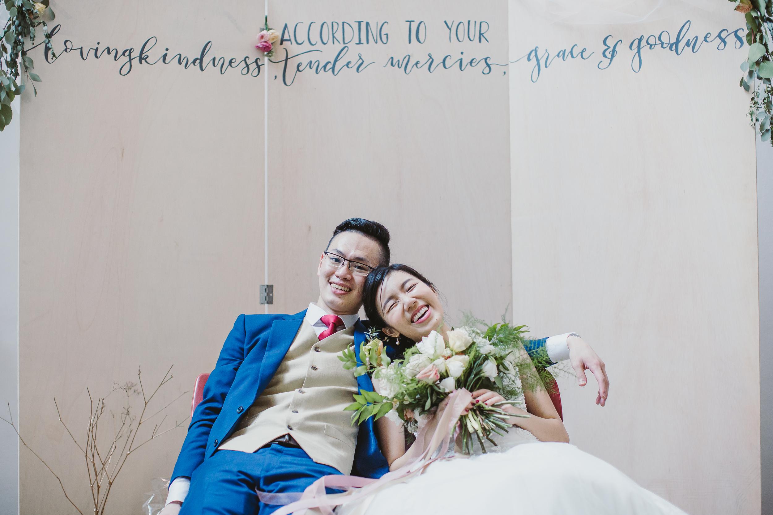 Singapore+Actual+Day+Wedding+Photographer+Min+Jiang+Rochester+Gareth+Faith--0055.jpg